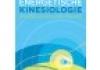 Buchempfehlung: Energetische Kinesiologie