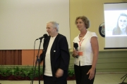 ONENESS 2011 