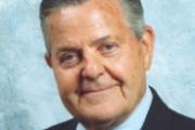 In Memoriam Dr.George J.Goodheart