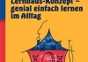 "Neuro Meridian Kinestetik  - Der kurze Weg zur ""Schaltzentrale"" Gehirn"