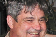 Richard Utt 1950 - 2011