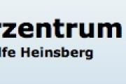 Systemische Kinesiologie - Weiterbildung in der Integrativen Kindertagesstätte Triangel Heinsberg, NRW
