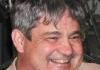 Richard Utt 1950 - 2011