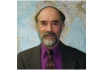 Dr. Wayne Topping - Wellnesskinesiology