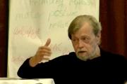 Daniel Whiteside 6.3.1933-19.10.2013