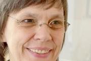 Irmtraud Große-Lindemann, Neuro Meridian Kinestetik