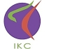 IKC Research - Page