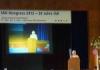 Kongressbericht: Bewusstseinssprünge  - 30 Jahre IAK Freiburg