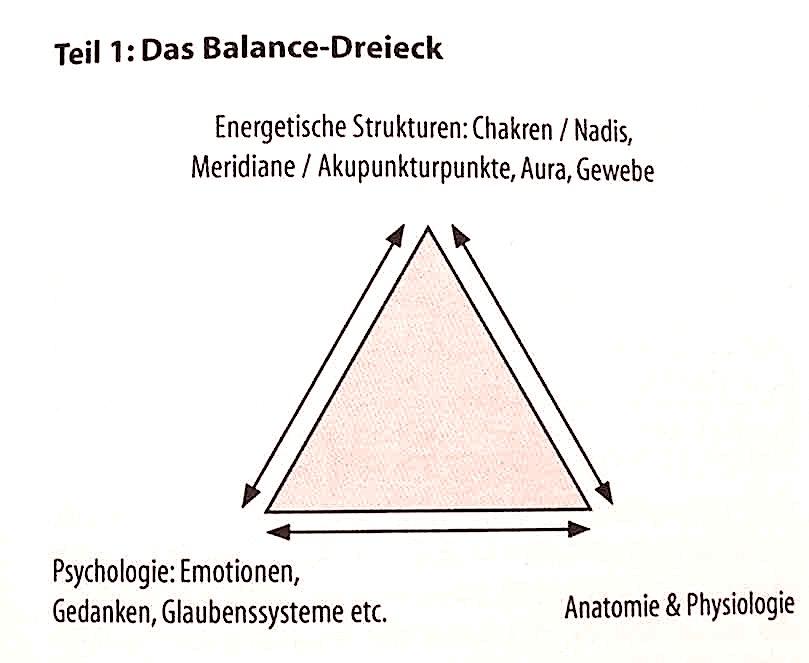 Tolle Ungleichseitiges Dreieck Anatomie Ideen - Anatomie Von ...