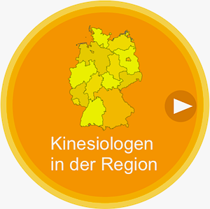 Kinesiologen in der Region